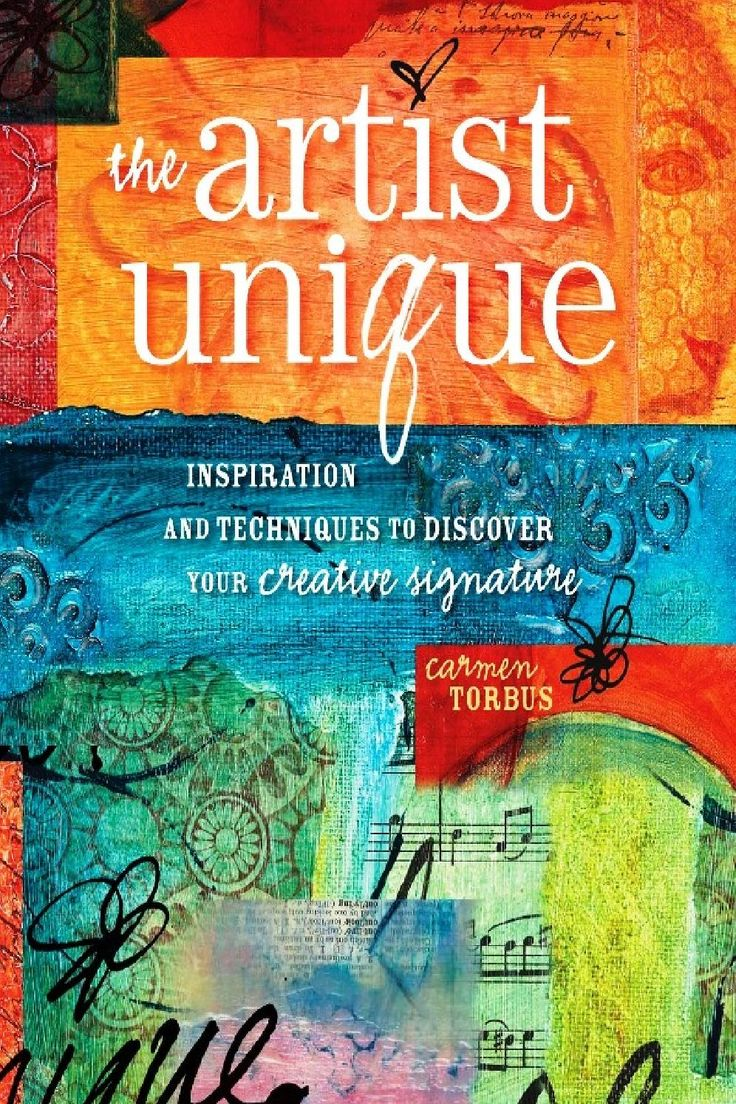 Torbus c the artist unique discovering your by mayl4ik - issuu