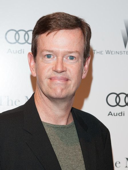 """Dylan Baker Photos Photos - Actor Dylan Baker attends """"The Master"""" New York Premiere at Ziegfeld Theatre on September 11, 2012 in New York City. - """"The Master"""" New York Premiere"""