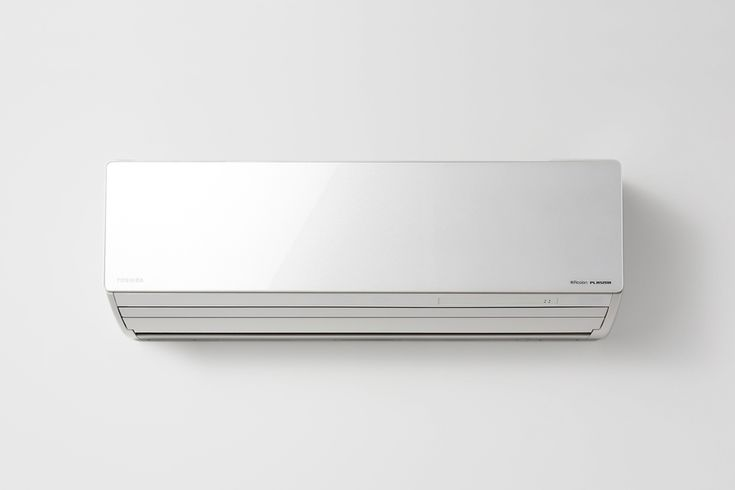 Air Conditioner [Toshiba GDR series] | Complete list of the winners | Good Design Award