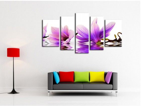 Les 37 Meilleures Images Du Tableau Tableau Fleurs Sur Pinterest