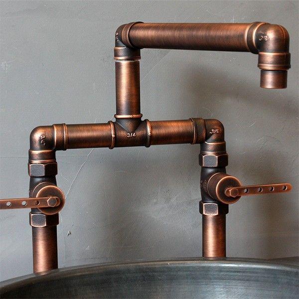 29 Best Images About Faucets Fixtures Collection Affaire D 39 Eau On Pinterest Polished Nickel