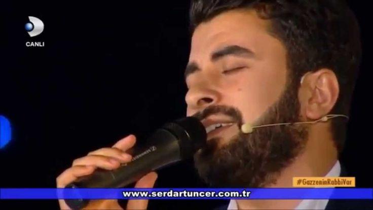 Murat Belet - Kara Sevda / Sultanım Özledim Seni...sevda da aşkta sen ya resul..