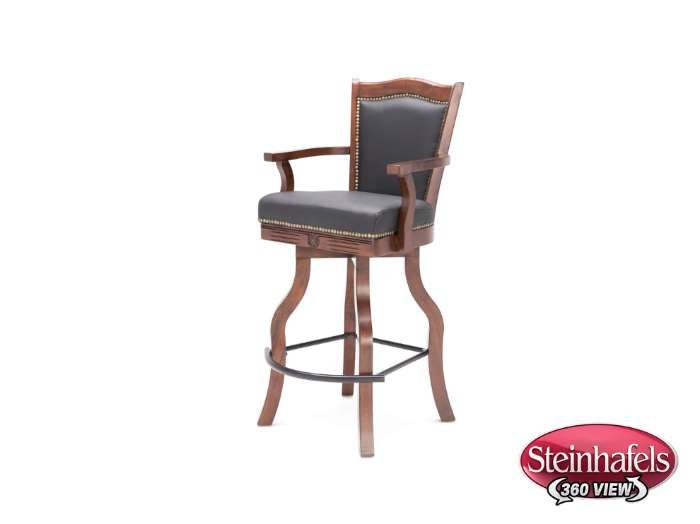 Superb Steinhafels   Monticello Stool