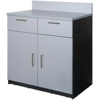 Best Breaktime Coffee Kitchen 36 H X 36 W Base Cabinet 400 x 300
