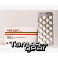 Anapolon Anadrol  Oxymethelone (anapolon-anadrol) is an acute oral drug which is in the shape of pellet. It is usually sold with a dosage of 50mg per tablet.  This steroid has almost the same proprieties as Dianabol in terms of its usage aim. Like Methandionone (dianabol), it is used to increase weight and strength. see more at: http://tomasgear.co.uk/Anabolic-steroids/  #steroid #anabolic #sports #healt #bodybuilding