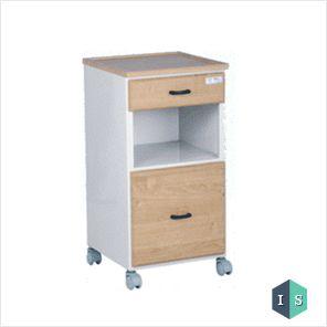 Hospital Ward Furniture Manufacturers, Hospital Ward Furniture Suppliers,  Hospital Ward Furniture Supplies, Hospital