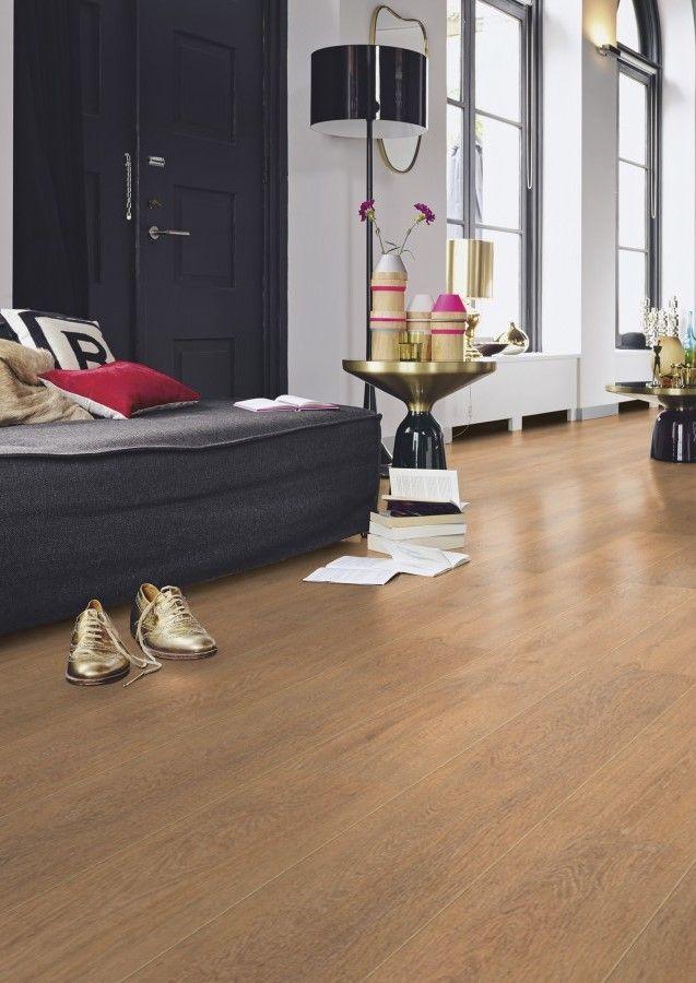 Las 25 mejores ideas sobre suelo laminado en pinterest for Decoracion piso laminado gris