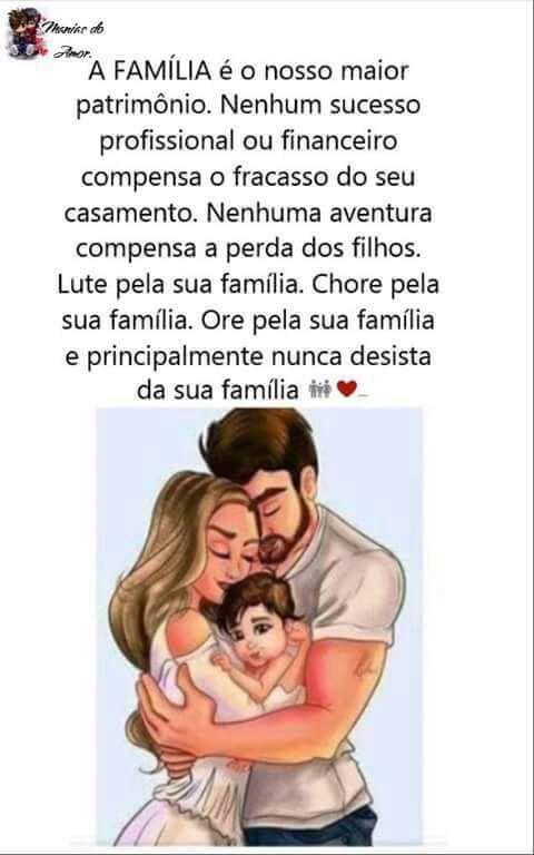 FAMILIA - Allan Alves - Google+