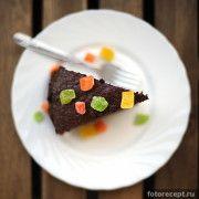 choko-beet-cake-09