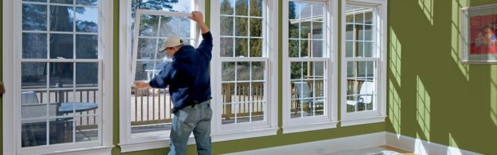 How Different Window Contractors in CT affect The Cost of Replacement Windows!