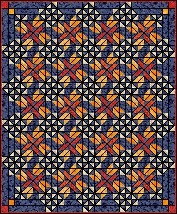 298 best Quilter's Cache Quilt Blocks images on Pinterest ... : quilt cache - Adamdwight.com