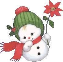 Výsledok vyhľadávania obrázkov pre dopyt vianočné pozdravy gify