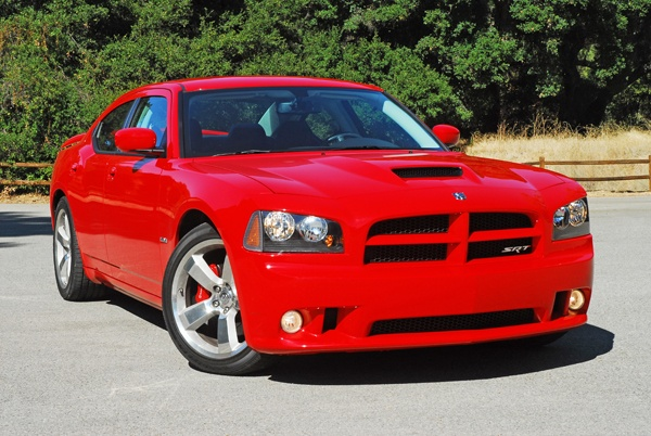 2010 dodge charger | 2010 Dodge Charger Saw one of these in electric blue color yesterday......my dream car.  Too bad MPG is so horrible.  If only.......