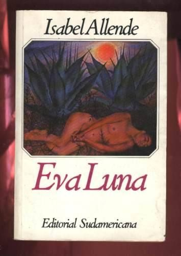Isabel Allende, 'Eva Luna'