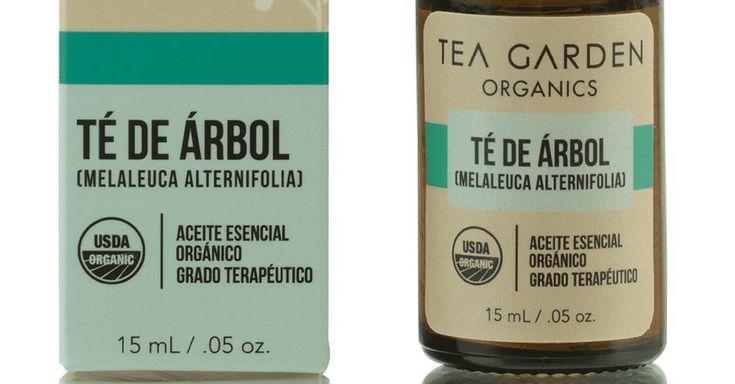 8 productos perfectos para eliminar el mal olor de las axilas – e-Consejos