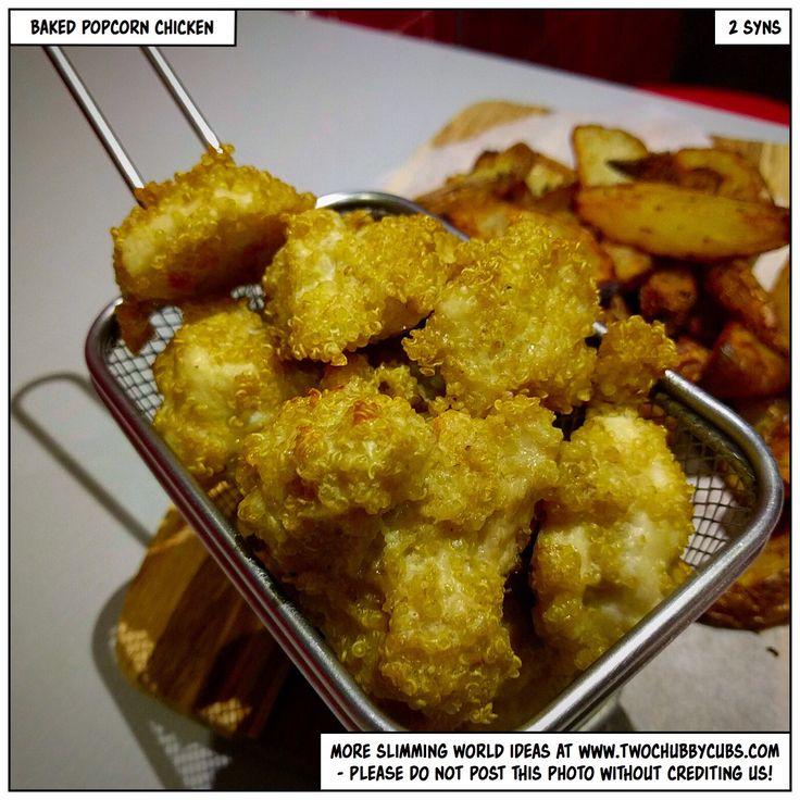 25 B Sta Air Fryer Recipes Slimming World Id Erna P