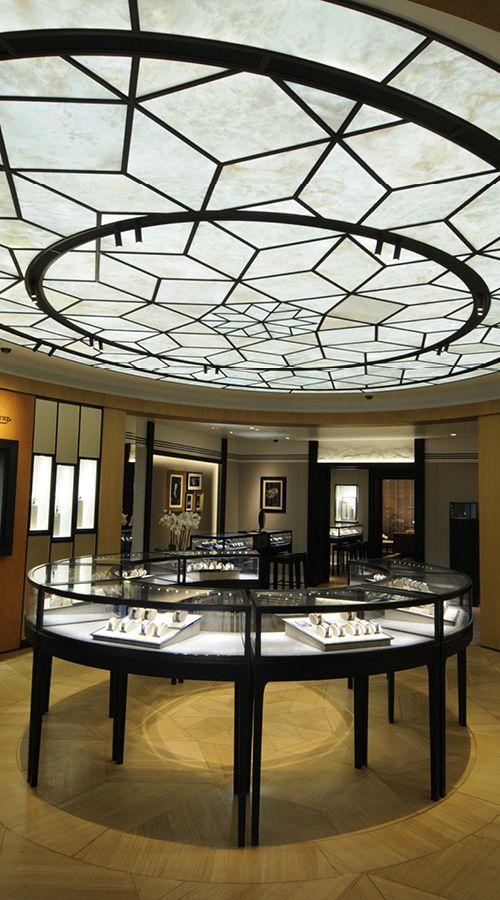 10 best atelier alain ellouz 39 solo 39 concept 2015 images on pinterest workshop luxury. Black Bedroom Furniture Sets. Home Design Ideas