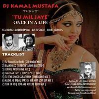 Hasi Ban Gaye Dub Chill Mix Ft DJ KAMAL MUSTAFA by Dj-Kamal Mustafa on SoundCloud