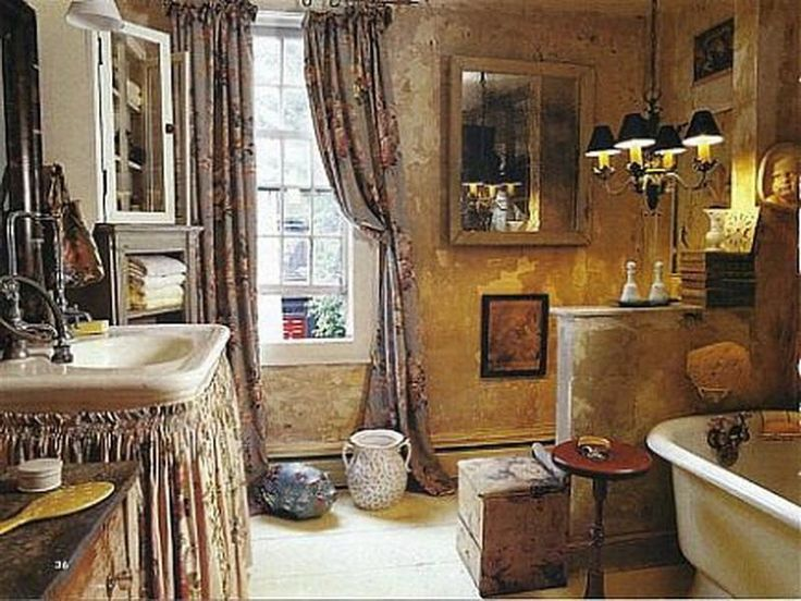 Victorian Bathrooms Gallery Of Classic Design Of The