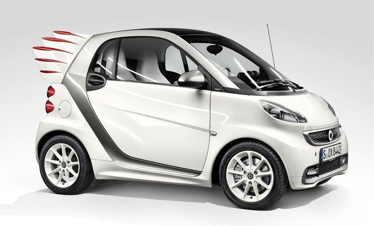 Configura la tua #Smart su #DriveK.  https://www.drivek.it/smart/