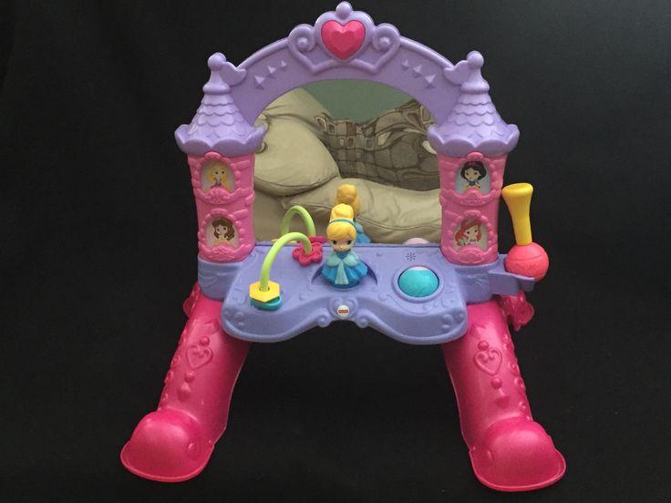 1734 Best Kids Heaven In Lisle Images On Pinterest Babys