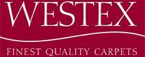 Domestic Range | Westex carpets