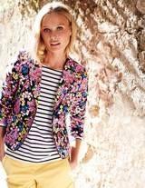 http://www.boden.co.uk/en-GB/Clearance/Womens-Coats-Jackets/Jackets/WE430/Womens-Richmond-Blazer.html