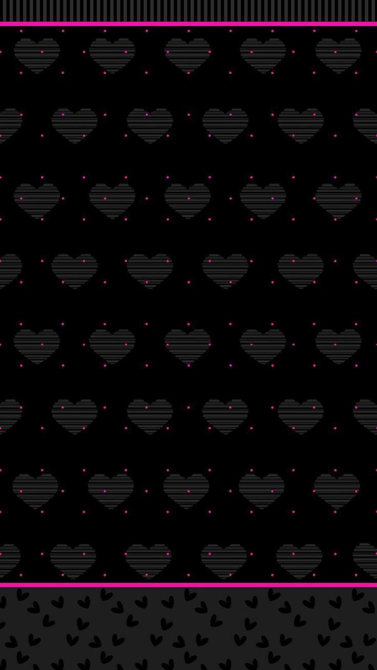 Lovenote5