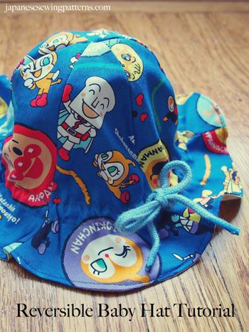 544 best Gorros y sombreros images on Pinterest