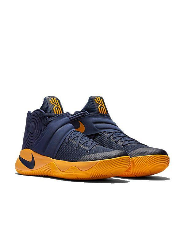 Nike Kyrie 2 819583-447