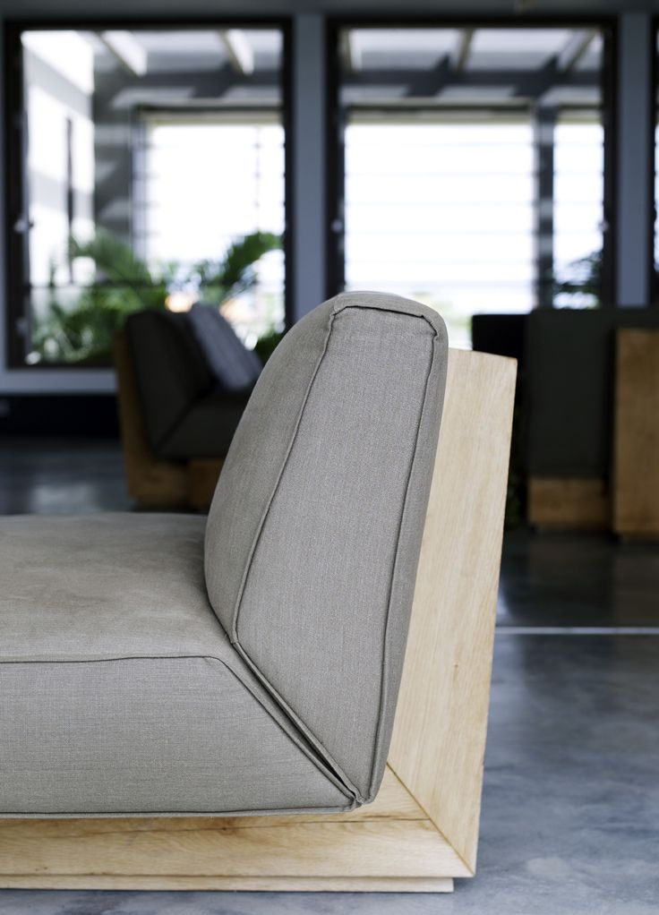 Piet Boon Styling by Karin Meyn | Netural toned furniture
