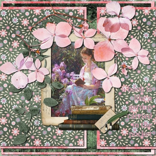 Layout by SassyScraps using Spring Blossoms 1 an 2 by Nutkin Tails Designs https://gallery.scrapbird.com/displayimage.php?album=lastup&cat=0&pid=9560#top_display_media And https://scrapbird.com/designers-c-73/n-z-c-73_517/nutkintailz-designs-c-73_517_569/spring-blossoms-pack-2-p-18548.html Papers: https://scrapbird.com/designers-c-73/n-z-c-73_517/nutkintailz-designs-c-73_517_569/spring-blossoms-pattern-papers-p-18549.html