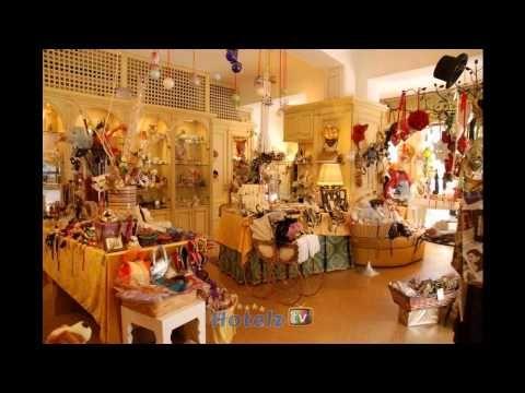 Hotel Riviera - Venice-Lido - Italy - http://www.aptitaly.org/hotel-riviera-venice-lido-italy/ http://img.youtube.com/vi/f8cA2UnWOb8/0.jpg
