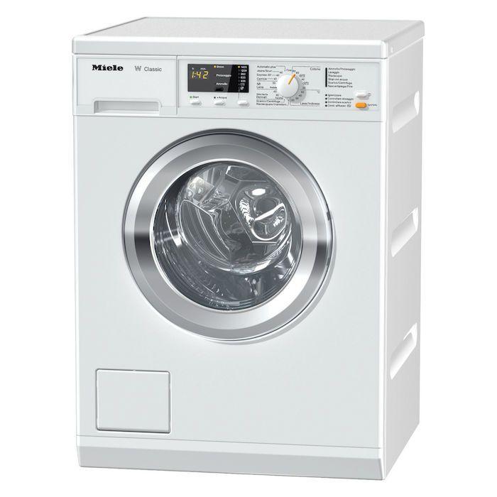 Migliore lavatrice tante marche consigliate, con modelli