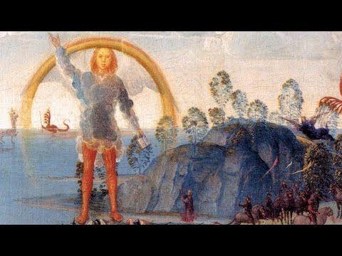 Az idők végezete (Pap Gábor - A vízöntő paradoxon)