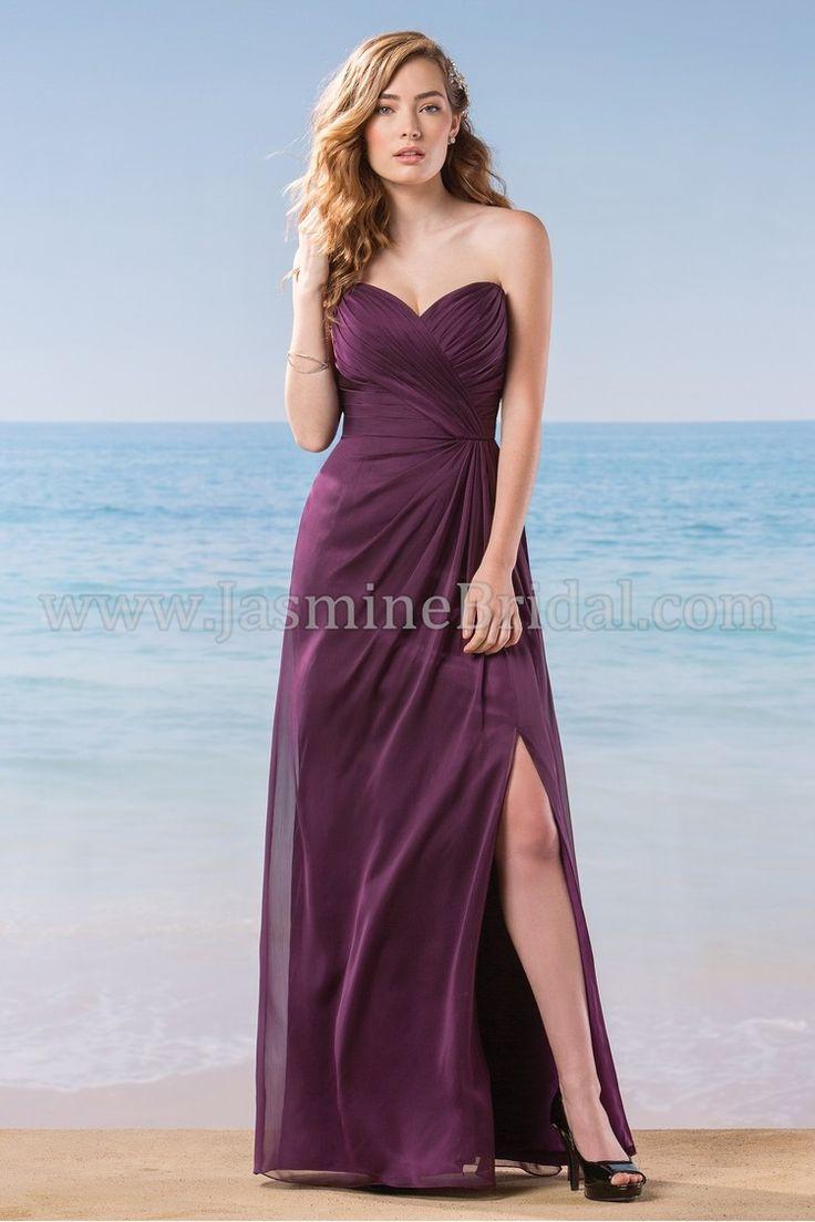128 best For your Girls images on Pinterest   Jasmine bridal ...