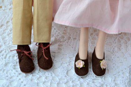 Купить или заказать Тильда семья! Портретные куклы.Пастельные тона в интернет-магазине на Ярмарке Мастеров. Семья – это счастье, любовь и удача, Семья – это летом поездки на дачу. Семья – это праздник, семейные даты, Подарки, покупки, приятные траты. Рождение детей, первый шаг, первый лепет, Мечты о хорошем, волнение и трепет. Семья – это труд, друг о друге забота, Семья – это много домашней работы. Семья – это важно! Семья – это сложно! Но счастливо жить одному невозможно!