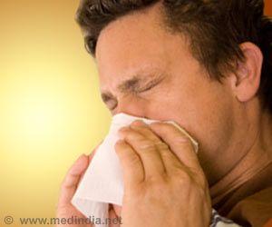 Antivirals Underprescribed for Patients at Risk for Flu Complications: Study