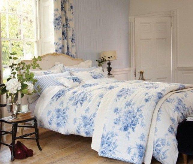 Romantic master bedroom decorating ideas pictures - Romantic master bedroom decorating ideas ...