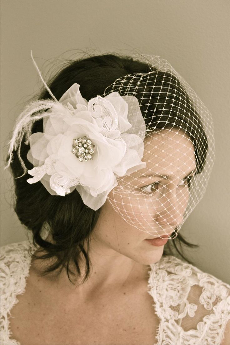 vintage wedding hairpieces vintage wedding headpieces