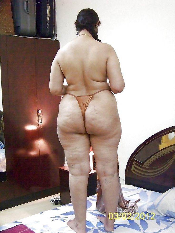 Всегда desi butt nude pics you