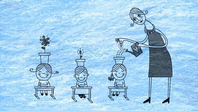 Six Tips on Disciplining Children from an Experienced Teacher