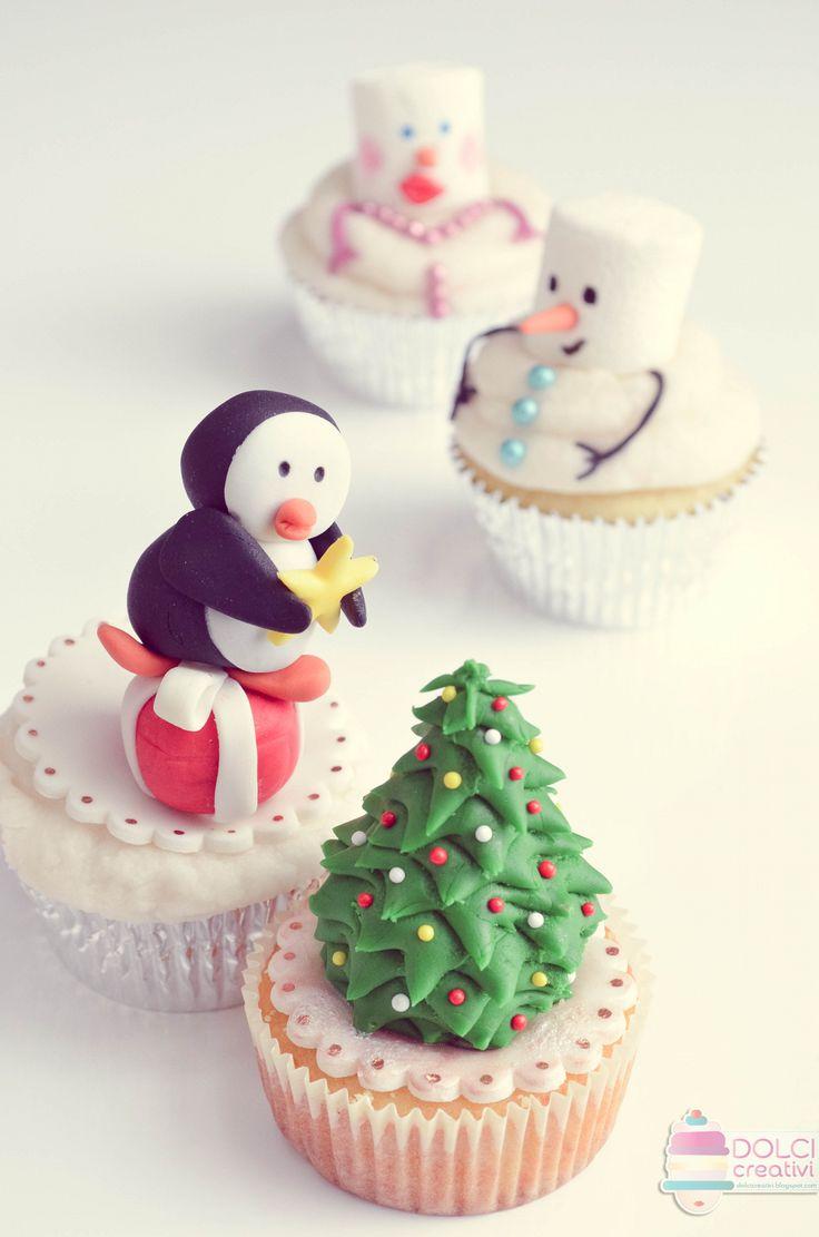 Secondo il decreto legge anti-tortura dei marshmallows, prima di addentare qualsiasi tipo di cupcake che ne preveda l'utilizzo, bisogna ...
