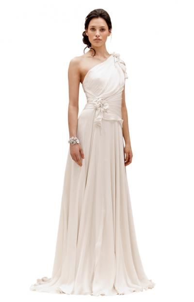beach-wedding-dress-jenny-packham