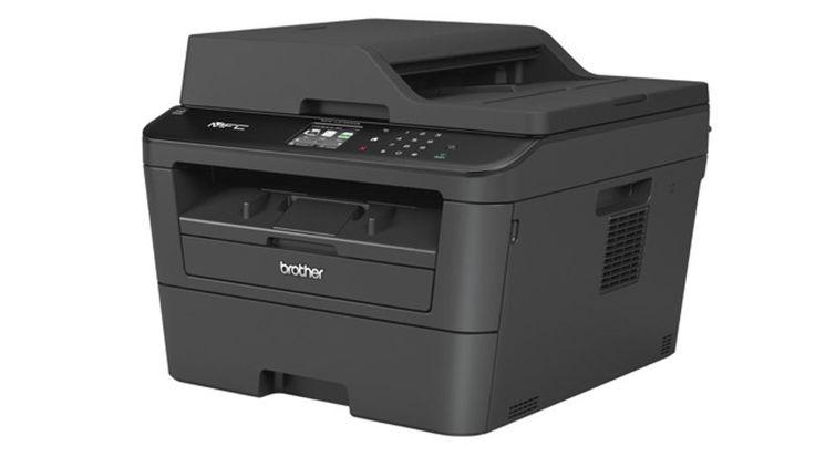 Imprimanta Brother MFC-L2740DW | Cartuse Imprimanta