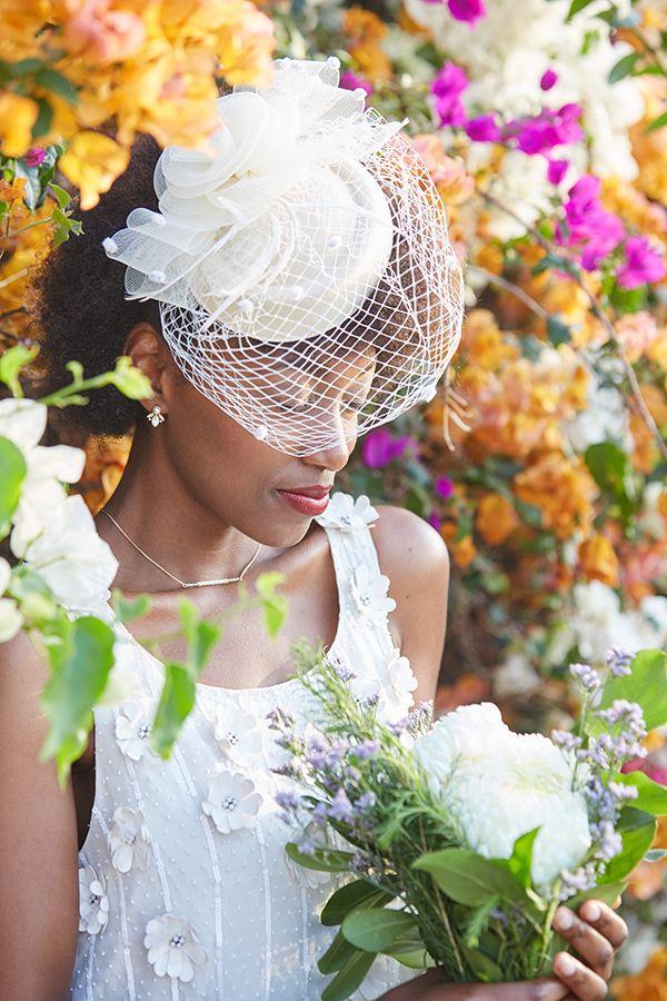 ... ModCloth auf Pinterest  Retro-vintage-kleider, Braut und Hochzeitstag