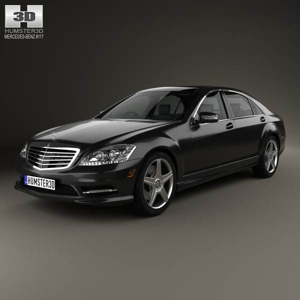38 best images about mercedes s class w221 on pinterest for Mercedes benz w221 price