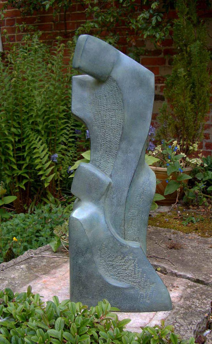 garden sculpture entitled romance in bronze resin wwwjohnbrown sculptor sculptures for salegarden