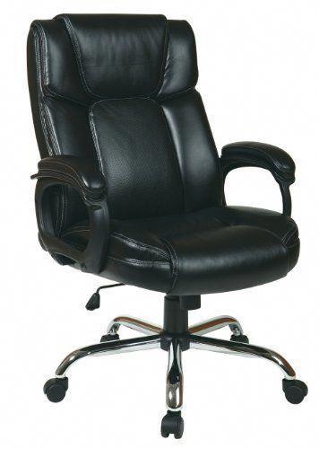biz chair com rental philadelphia bizchair leather accent chairs pinterest