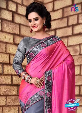 Buy an Exclusive range of Designer Party wear , wedding sarees online at the reasonable prices from Newshop.in. Sarees are available in Different fabric, silk, jacquard, net georgette etc.  #party wear #sarees